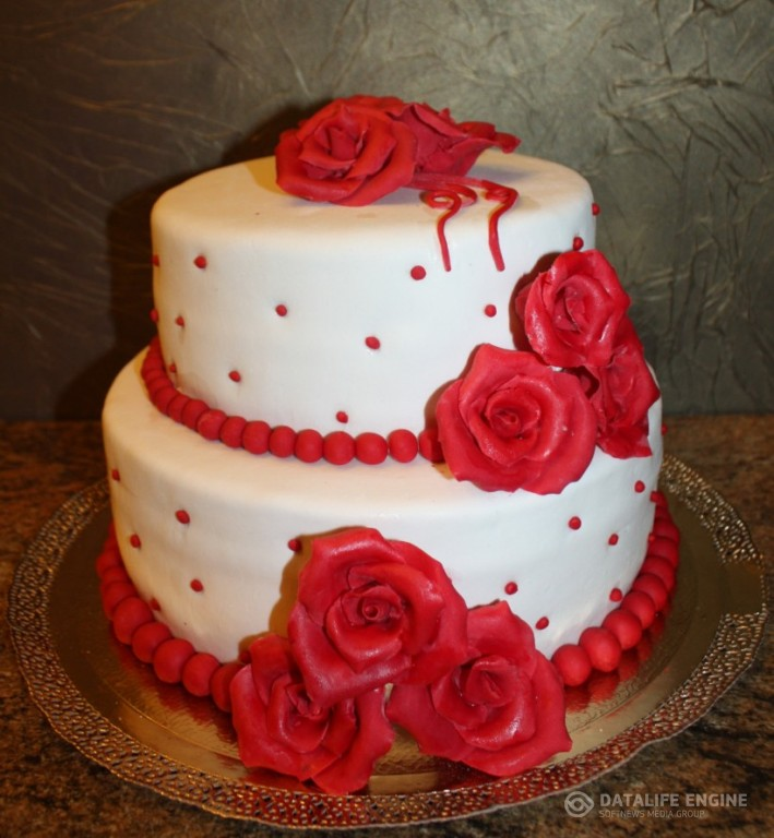 sbadebnie-torti-2-yarus-164