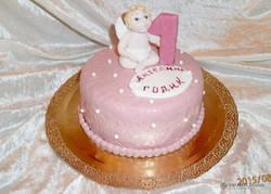 torti-malisham-novorozhdennim-427