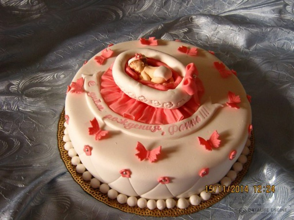 torti-malisham-novorozhdennim-11