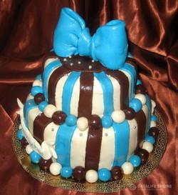 sbadebnie-torti-2-yarus-31