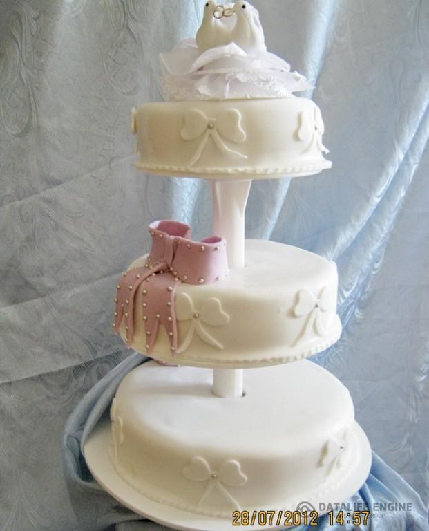 sbadebnie-torti-mnogo-yarus-276