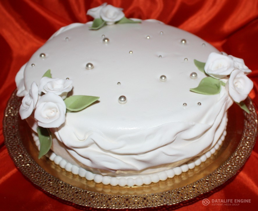 sbadebnie-torti-1-yarus-102