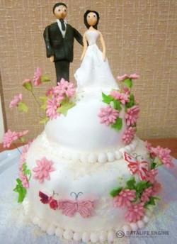 sbadebnie-torti-2-yarus-241