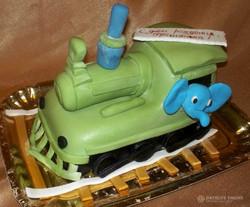tort-parovoz-00021
