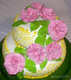 sbadebnie-torti-2-yarus-54