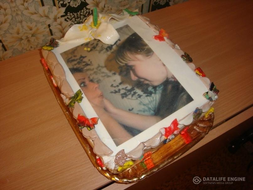 tort-zhenskii-00306