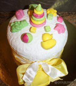torti-malisham-novorozhdennim-218