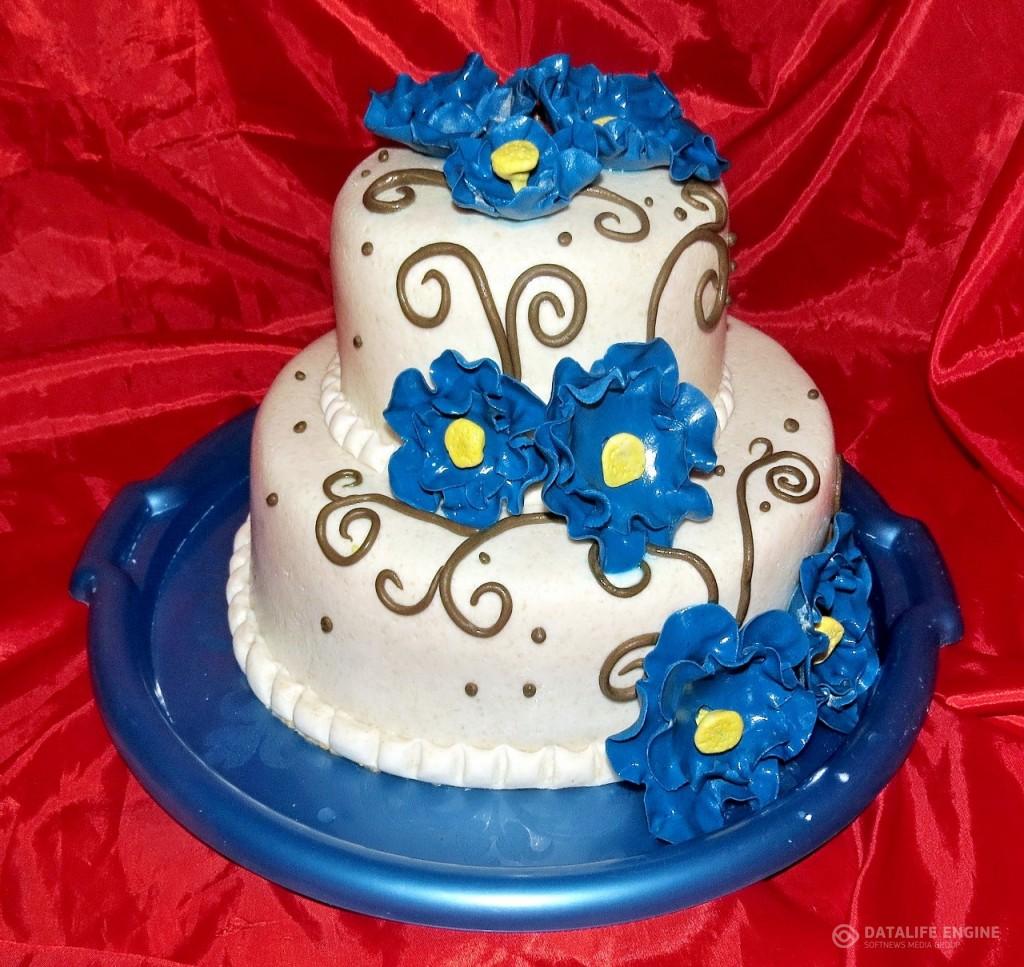 sbadebnie-torti-2-yarus-117