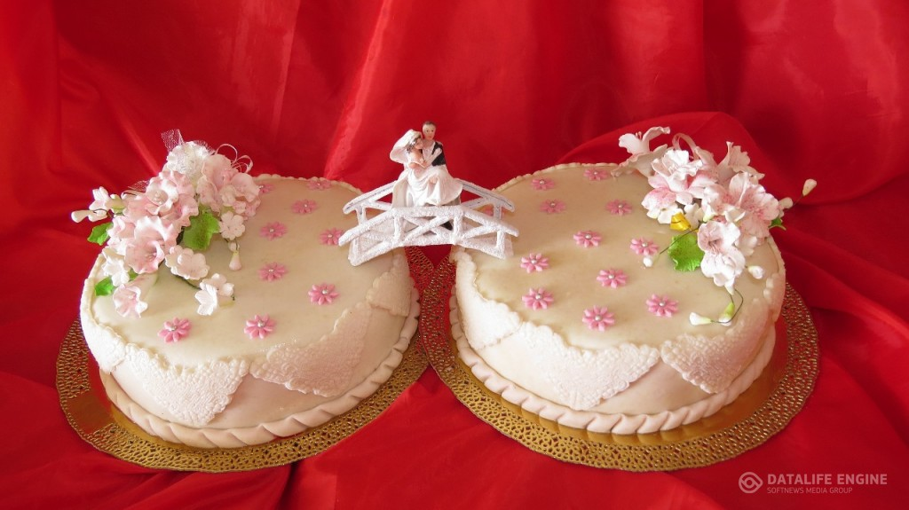sbadebnie-torti-2-yarus-137