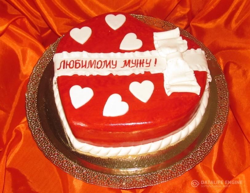 serdce-lubov-351