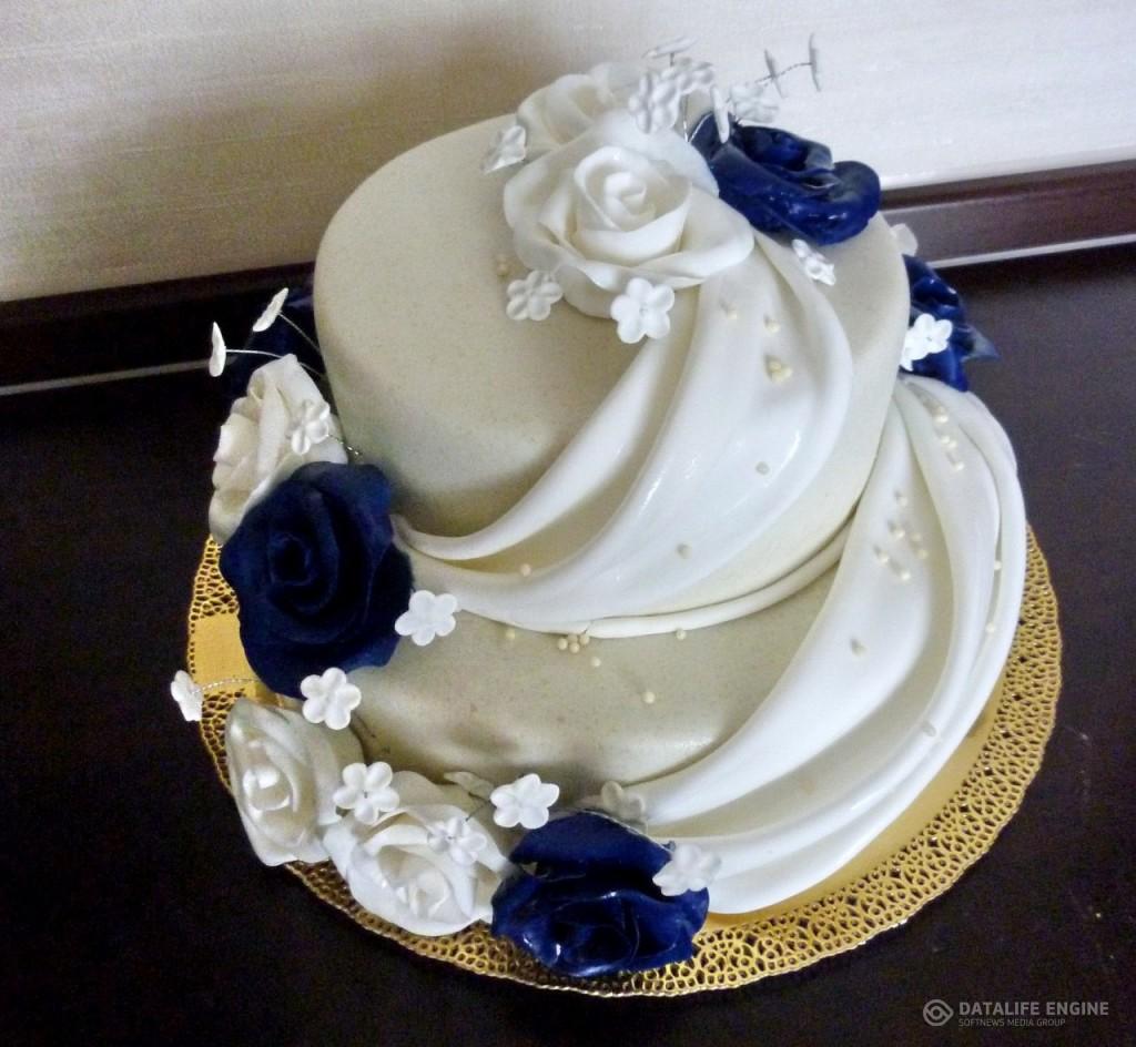 sbadebnie-torti-2-yarus-85