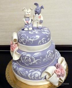 sbadebnie-torti-mnogo-yarus-33