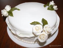 sbadebnie-torti-1-yarus-87