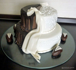 sbadebnie-torti-2-yarus-266