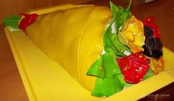 tort-zhenskii-00055