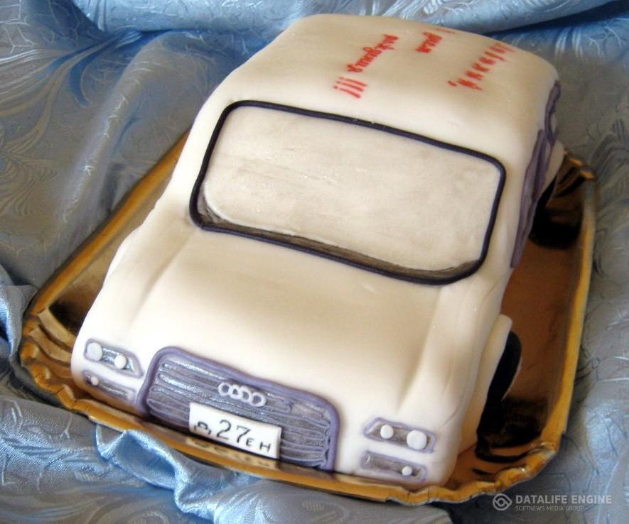tort-avto-00018