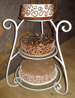 sbadebnie-torti-mnogo-yarus-201