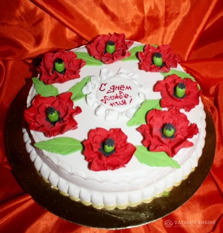 tort-cveti-00271