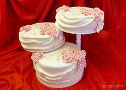 sbadebnie-torti-mnogo-yarus-124