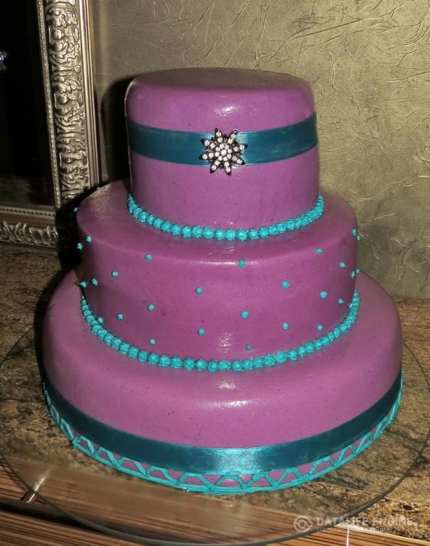 sbadebnie-torti-mnogo-yarus-112