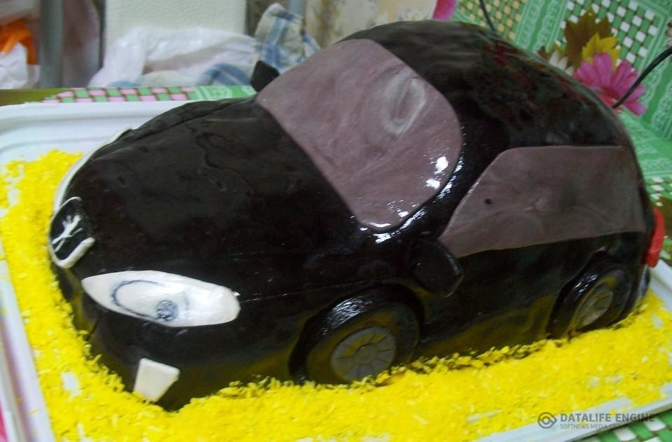 tort-avto-00141