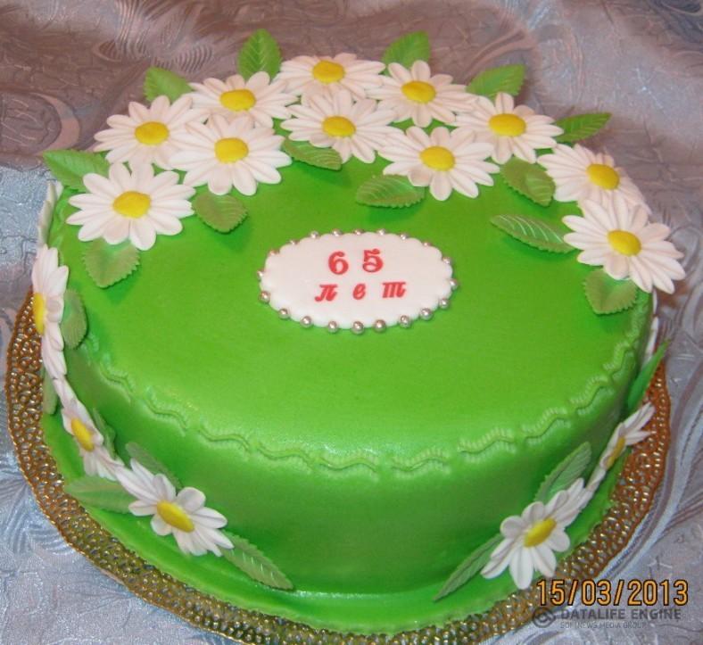 tort-cveti-00356