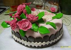 tort-cveti-00457