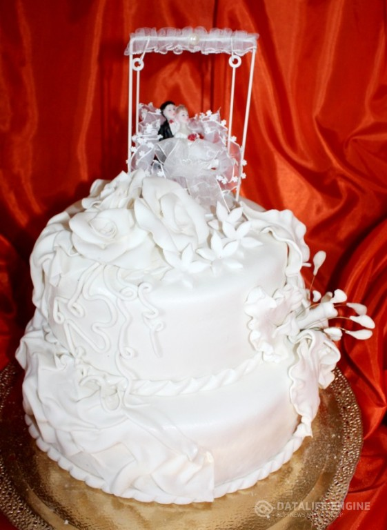 sbadebnie-torti-2-yarus-162