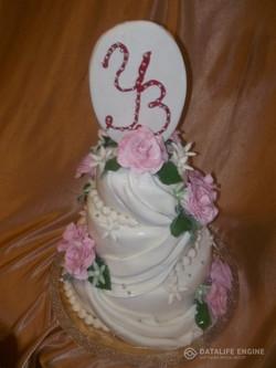 sbadebnie-torti-mnogo-yarus-295
