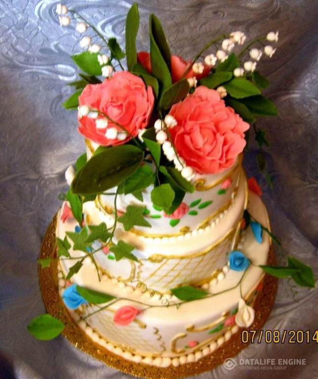 sbadebnie-torti-mnogo-yarus-50