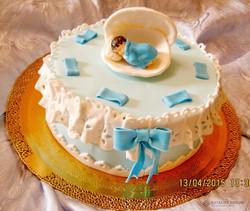 torti-malisham-novorozhdennim-424