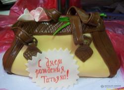 tort-zhenskii-00062
