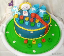 torti-malisham-novorozhdennim-384