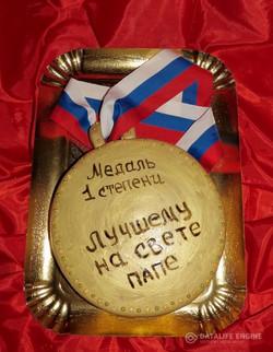 tort-muzhskoy-00067
