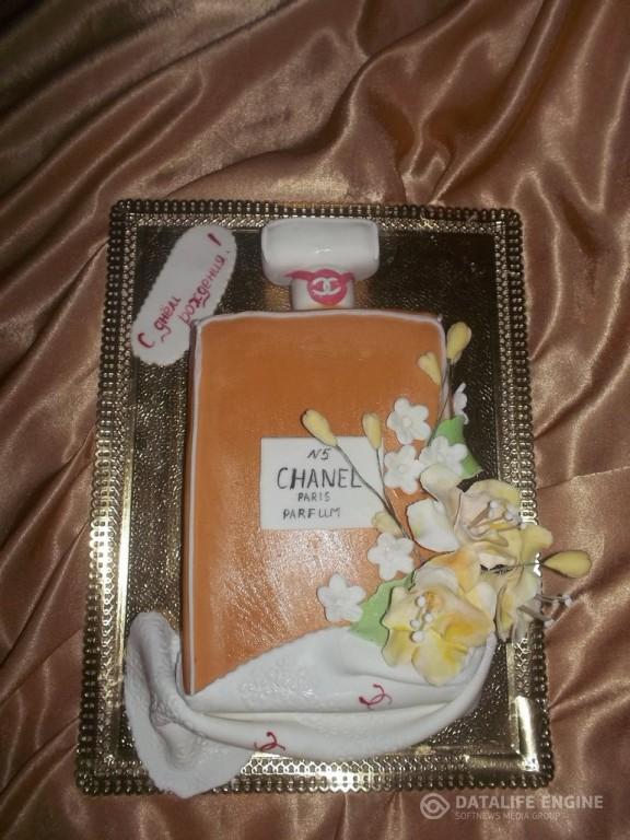 tort-zhenskii-00206