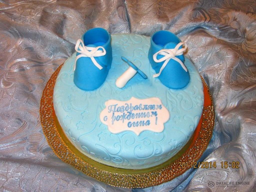 torti-malisham-novorozhdennim-271