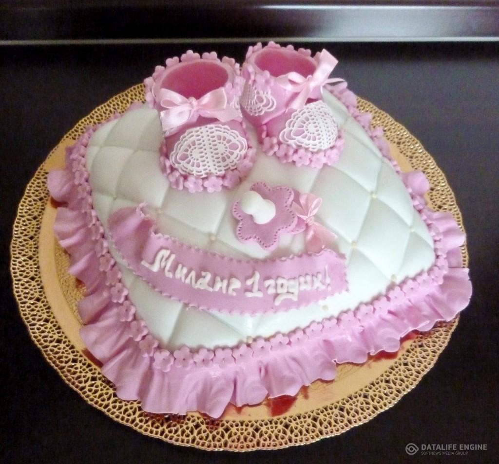 torti-malisham-novorozhdennim-56