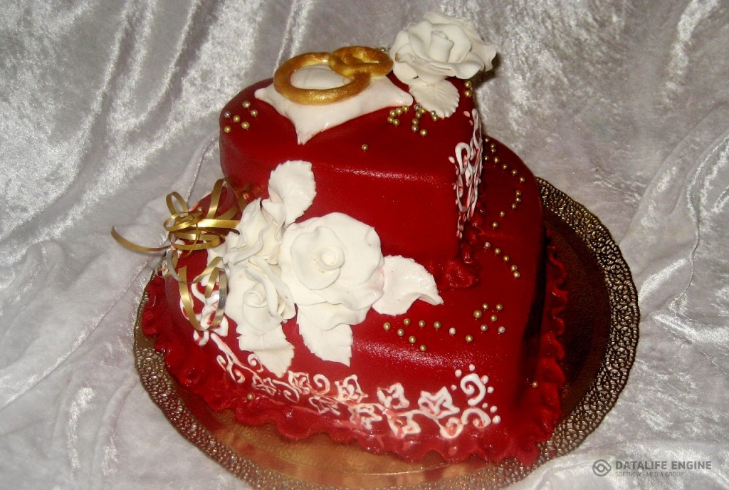 sbadebnie-torti-2-yarus-196