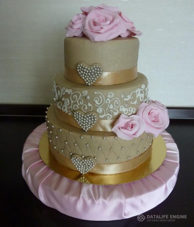 sbadebnie-torti-mnogo-yarus-277