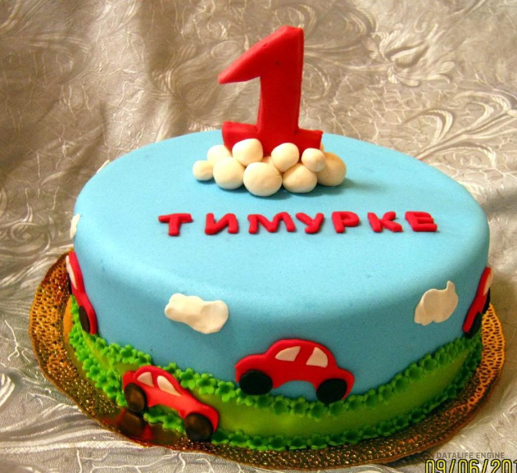 torti-malisham-novorozhdennim-154