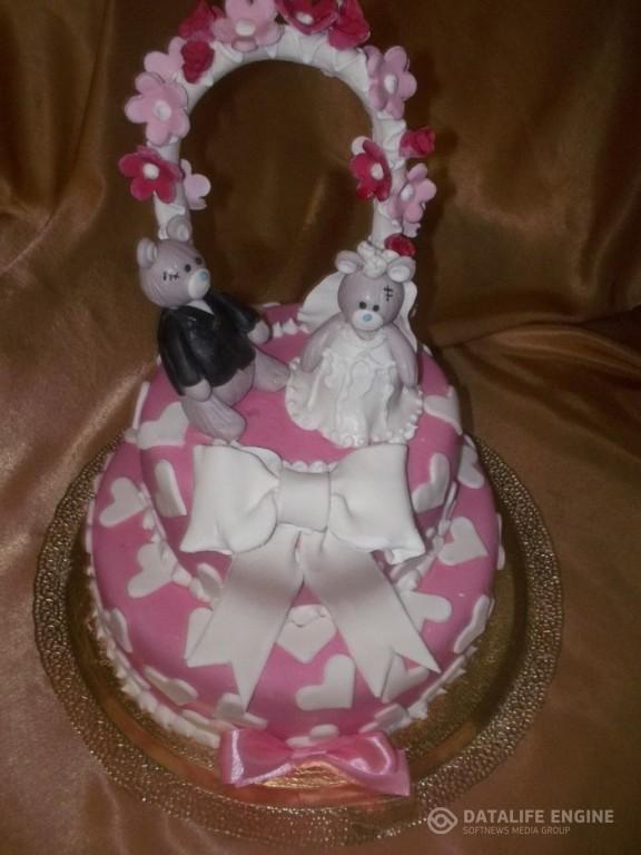 sbadebnie-torti-mnogo-yarus-297