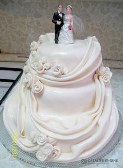 sbadebnie-torti-mnogo-yarus-66