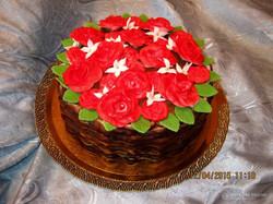 tort-cveti-00125