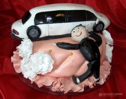 sbadebnie-torti-1-yarus-109