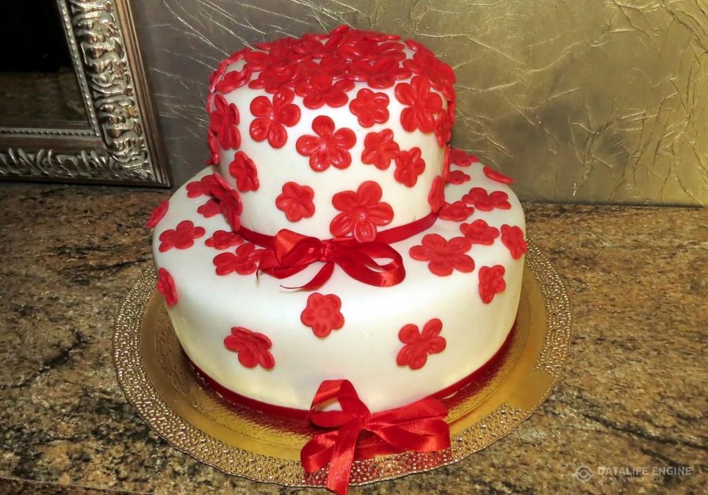 sbadebnie-torti-2-yarus-138