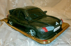 tort-avto-00175