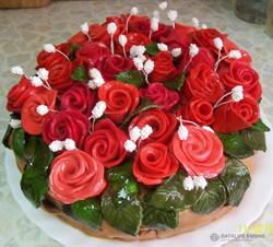 tort-cveti-00062