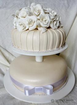 sbadebnie-torti-2-yarus-202