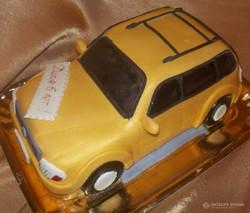 tort-avto-00148