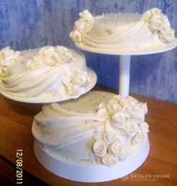 sbadebnie-torti-mnogo-yarus-67